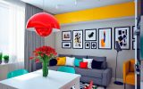 Everything you need to know before Designing Home Art Gallery