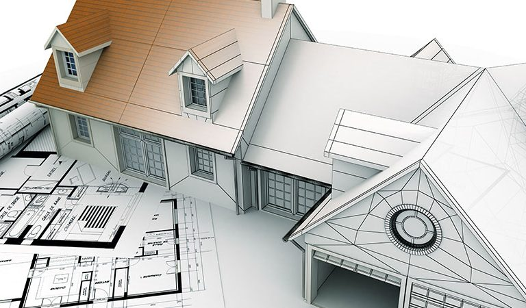 home addition builders melbourne